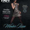 HOT115 Cover.indd