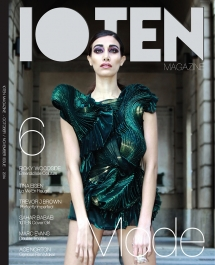 DEC _ JAN 10TEN MAG Cover 160 pages.indd