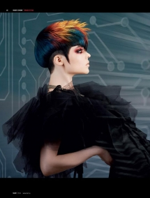 cbc_editorial_hairs_and beauty-may_2014-01