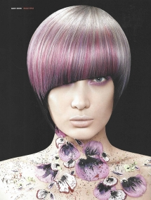 cbc_editorial_hairs_and_beauty-sep_2014_1