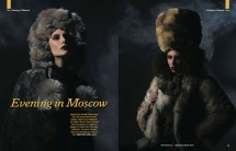 cbc_editorial_moscow02