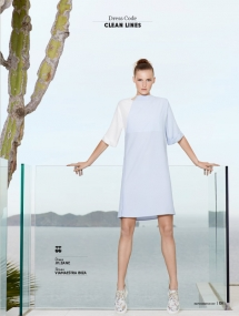 cbc_editorial_pacha-mag_aug2014_04