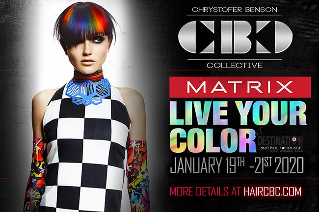 cbc_live_your_color_1-19