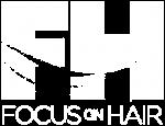 focus_on_hair_logo