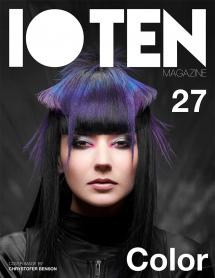 hair_cbc_10ten_10