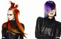 hair_cbc_10ten_2