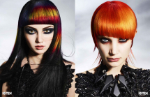 hair_cbc_10ten_9