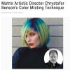 hair_cbc_estetica_press_5