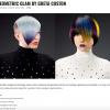 hair_cbc_estetica_press_6