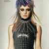 hair_cbc_estetica_press_7