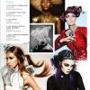hair_cbc_modern_salon_press_1