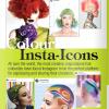 hair_cbc_modern_salon_press_2