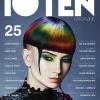 hair_cbc_press_covers_10_ten