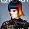 hair_cbc_press_covers_estetica