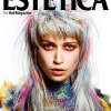 hair_cbc_press_covers_estetica_2