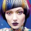 hair_cbc_press_covers_miroir