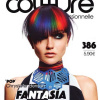 hair_cbc_coiffure_covers