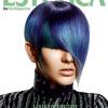 hair_cbc_estetica_covers