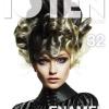hair_cbc_10ten_covers_enamel