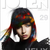 hair_cbc_10ten_covers_helix
