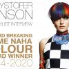 hair_cbc_10ten_press_naha_interview