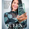 hair_cbc_press_barberevo_queen_of_the_south_2