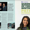 hair_cbc_press_barberevo_queen_of_the_south_4